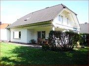 Haus zum Kauf 6 Zimmer in Wittlich - Ref. 5186302