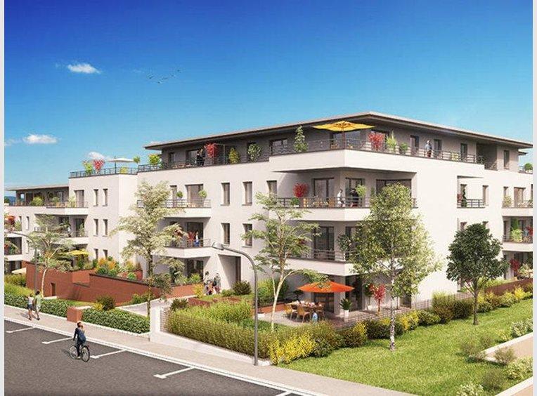 Appartement A Vendre Villers Les Nancy
