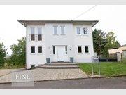 Haus zum Kauf 4 Zimmer in Perl - Ref. 6587134