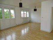 Appartement à louer F3 à Lille - Réf. 5346046