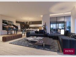 Appartement à vendre 3 Chambres à Luxembourg (LU) - Réf. 4952830