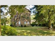 Appartement à vendre F4 à Fontoy - Réf. 6542078