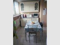 Appartement à vendre F3 à Carling - Réf. 6087422