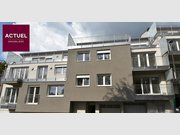 Wohnung zur Miete 2 Zimmer in Luxembourg-Hamm - Ref. 6025982