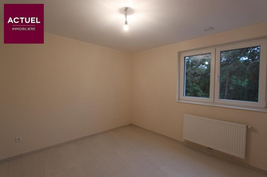 louer appartement 2 chambres 0 m² luxembourg photo 6