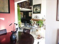 Appartement à vendre 3 Chambres à Metz - Réf. 5042942