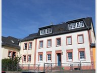 Apartment for rent 2 bedrooms in Karlshausen - Ref. 6489086