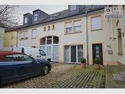 House for sale 4 bedrooms in Goeblange - Ref. 6689790