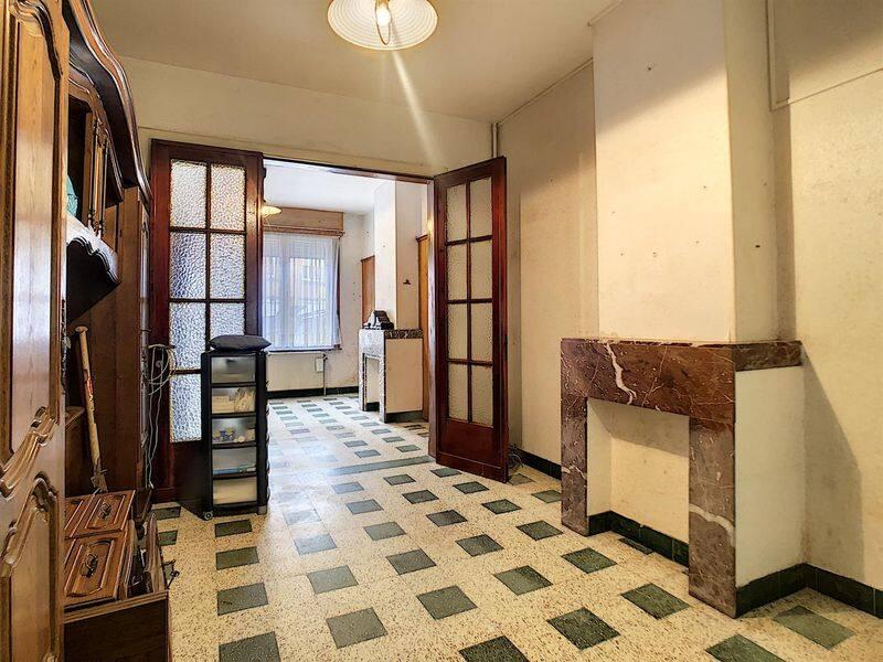 acheter maison 0 pièce 0 m² tournai photo 6