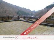 Einseitig angebautes Einfamilienhaus zur Miete 5 Zimmer in Auw - Ref. 5198846