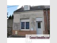 Maison à vendre F3 à Caudry - Réf. 6120446