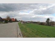 Bauland zum Kauf in Couvin - Ref. 6587390