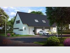 Maison jumelée à vendre F5 à Pfastatt - Réf. 4817918