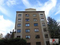 Penthouse-Wohnung zum Kauf 3 Zimmer in Luxembourg-Kirchberg - Ref. 6063102