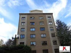 Penthouse à vendre 3 Chambres à Luxembourg-Kirchberg - Réf. 6063102