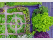 Terrain constructible à vendre à Saint-Amand-les-Eaux - Réf. 6198270