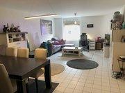 Wohnung zum Kauf 1 Zimmer in Elvange (Schengen) - Ref. 6988798