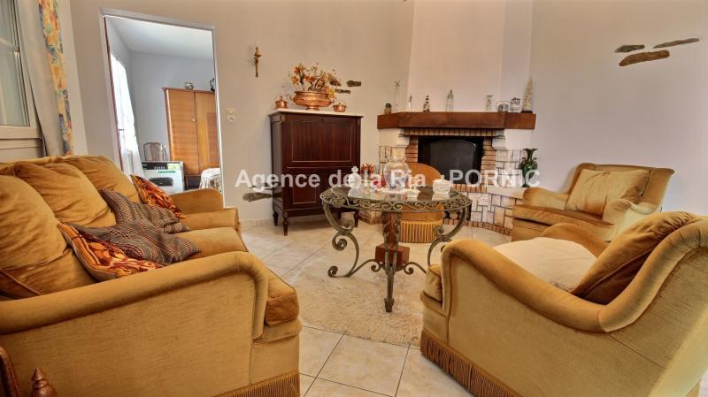 acheter maison 6 pièces 126.6 m² pornic photo 3