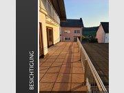 Wohnung zur Miete 3 Zimmer in Nittel - Ref. 6861822