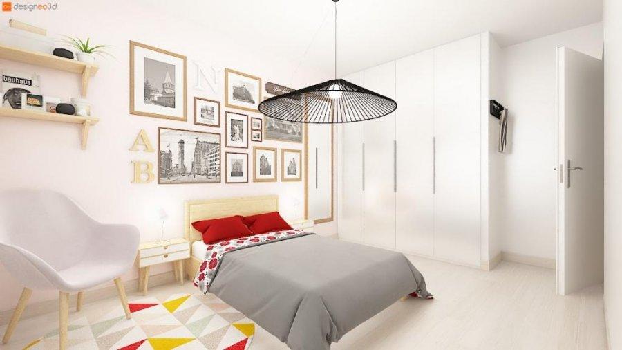 acheter maison individuelle 5 pièces 115 m² rosières-aux-salines photo 3