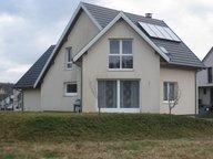 Maison à vendre F6 à Guewenheim - Réf. 5100542