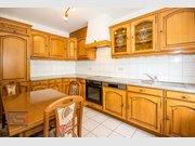 Appartement à vendre 3 Chambres à Clervaux - Réf. 6878206