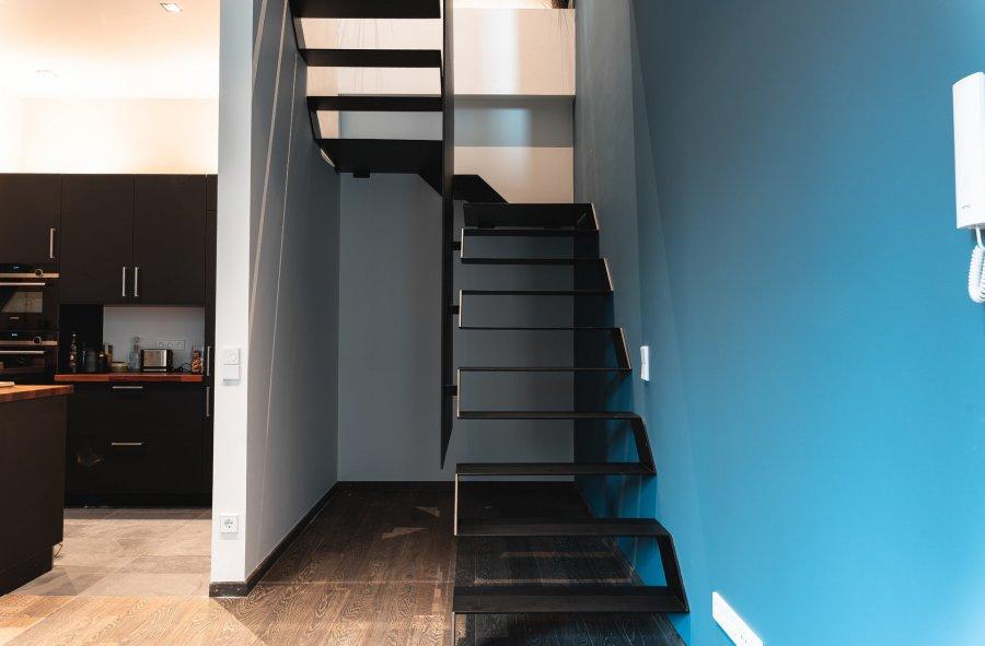 acheter duplex 1 chambre 56 m² luxembourg photo 5