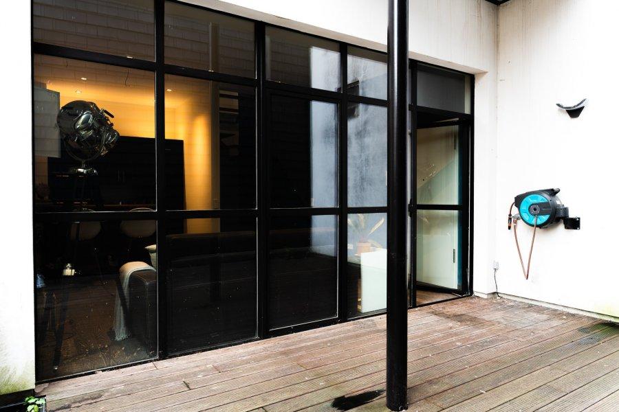 acheter duplex 1 chambre 56 m² luxembourg photo 4