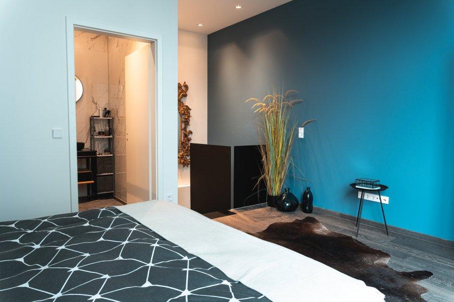 acheter duplex 1 chambre 56 m² luxembourg photo 7