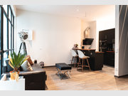 Duplex for sale 1 bedroom in Luxembourg-Centre ville - Ref. 7079166