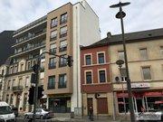 Haus zum Kauf 5 Zimmer in Esch-sur-Alzette - Ref. 6624510