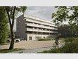 Résidence à vendre à Bertrange (LU) - Réf. 6317310