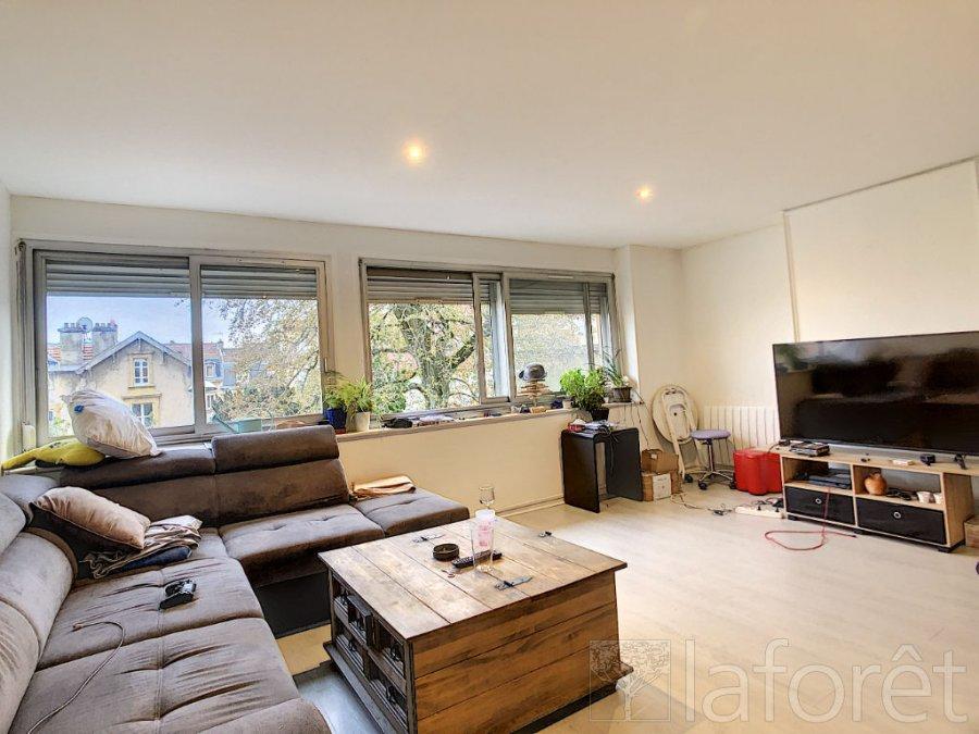 louer appartement 3 pièces 77.29 m² nancy photo 1