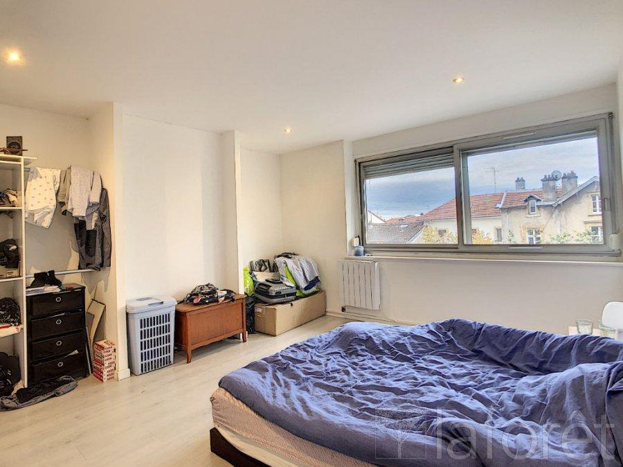 louer appartement 3 pièces 77.29 m² nancy photo 4