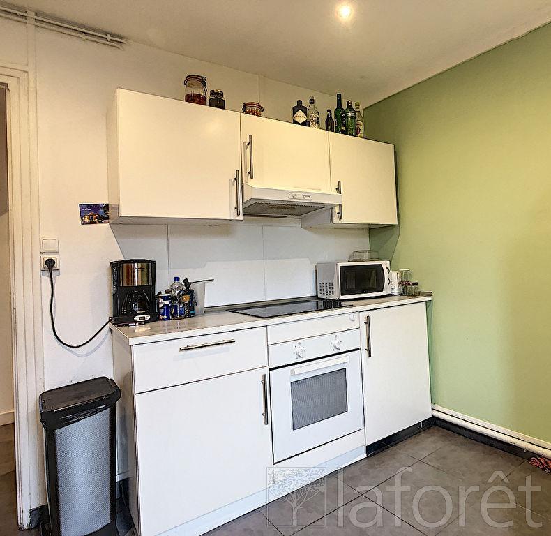 louer appartement 3 pièces 77.29 m² nancy photo 2
