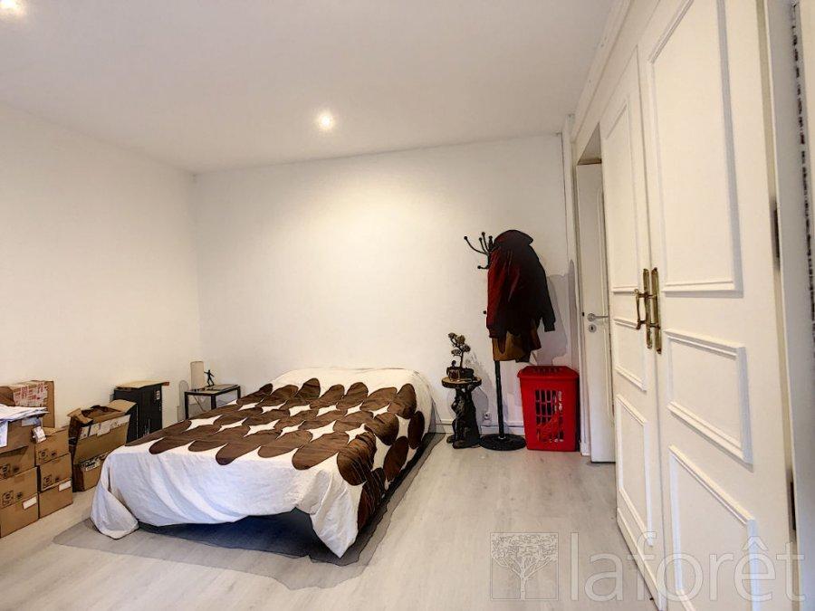 louer appartement 3 pièces 77.29 m² nancy photo 3