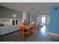 Maison à vendre F8 à Bouzonville - Réf. 6391038