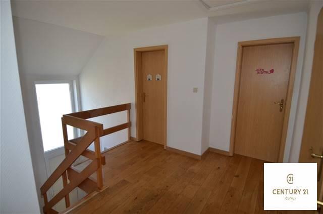 acheter maison 0 pièce 160 m² virton photo 6