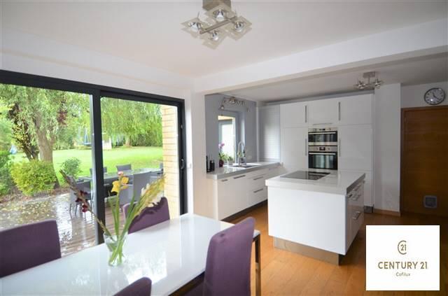 acheter maison 0 pièce 160 m² virton photo 2