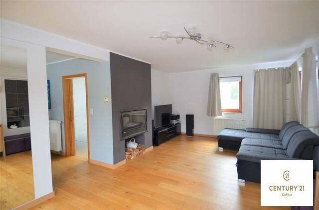 acheter maison 0 pièce 160 m² virton photo 5