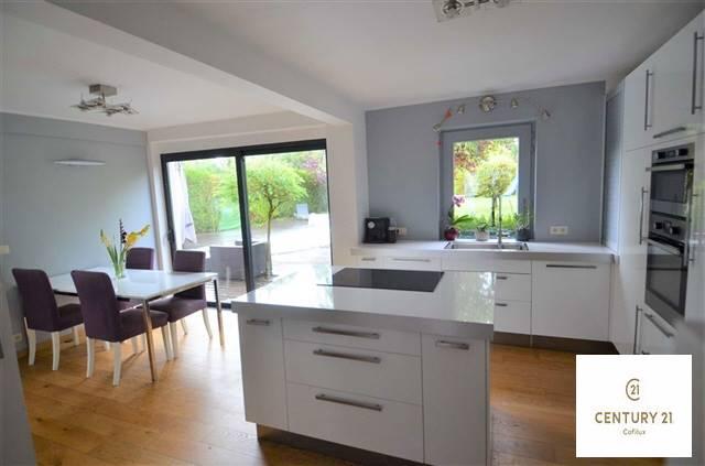 acheter maison 0 pièce 160 m² virton photo 3