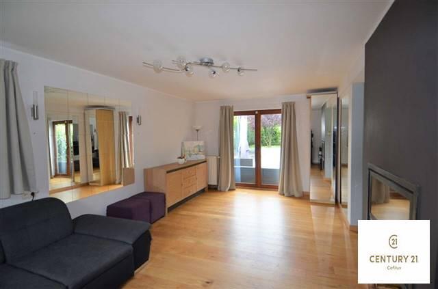 acheter maison 0 pièce 160 m² virton photo 4