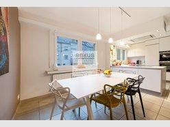 Haus zum Kauf 5 Zimmer in Howald - Ref. 6718718