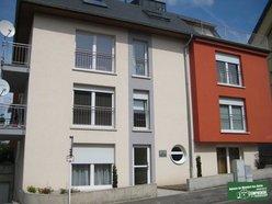 Appartement à vendre 2 Chambres à Helmsange - Réf. 6063358