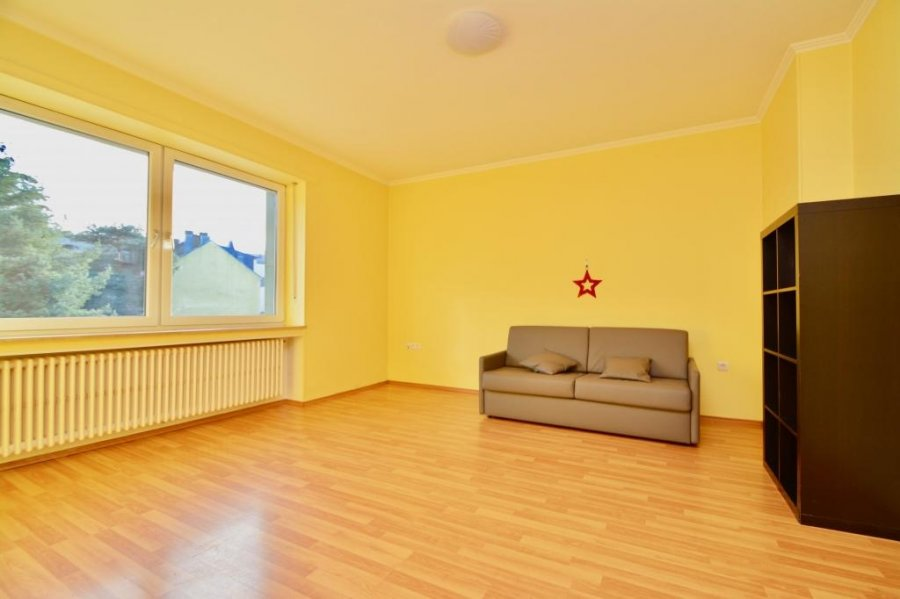acheter appartement 1 chambre 55 m² schifflange photo 2
