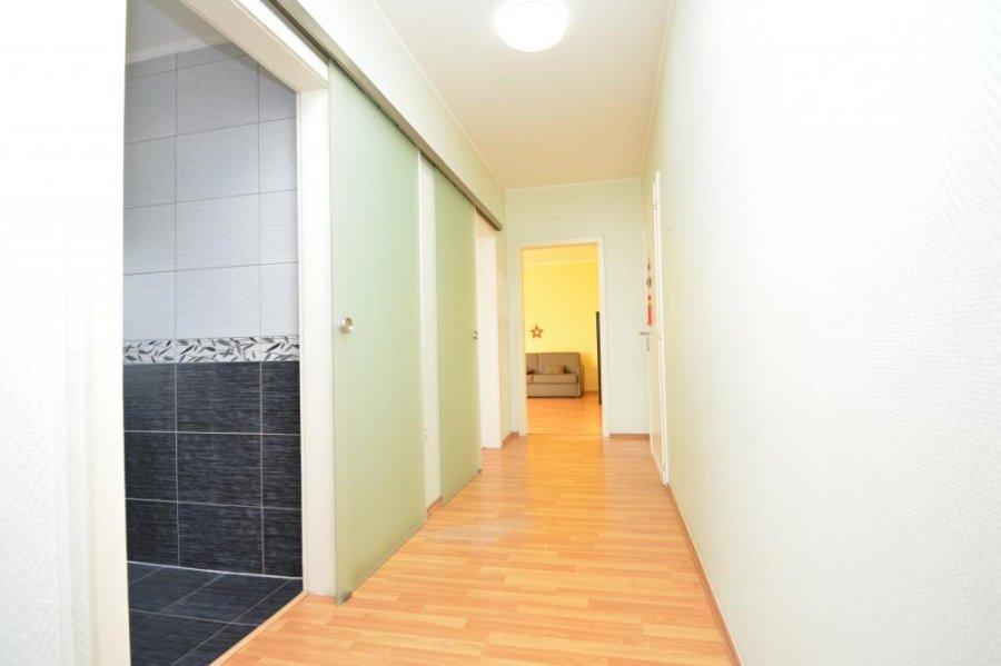 acheter appartement 1 chambre 55 m² schifflange photo 7