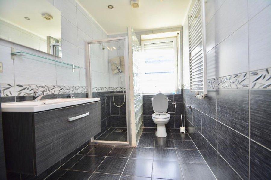 acheter appartement 1 chambre 55 m² schifflange photo 5