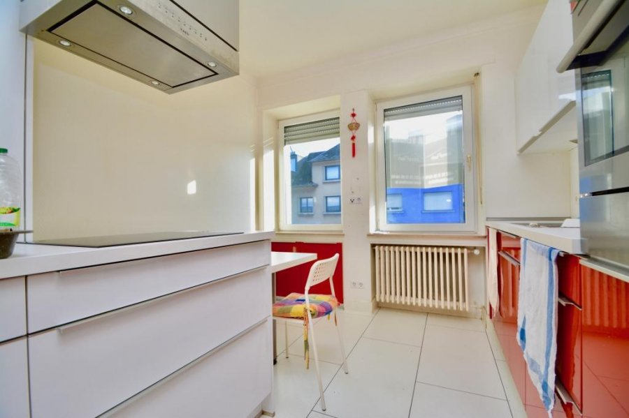acheter appartement 1 chambre 55 m² schifflange photo 4
