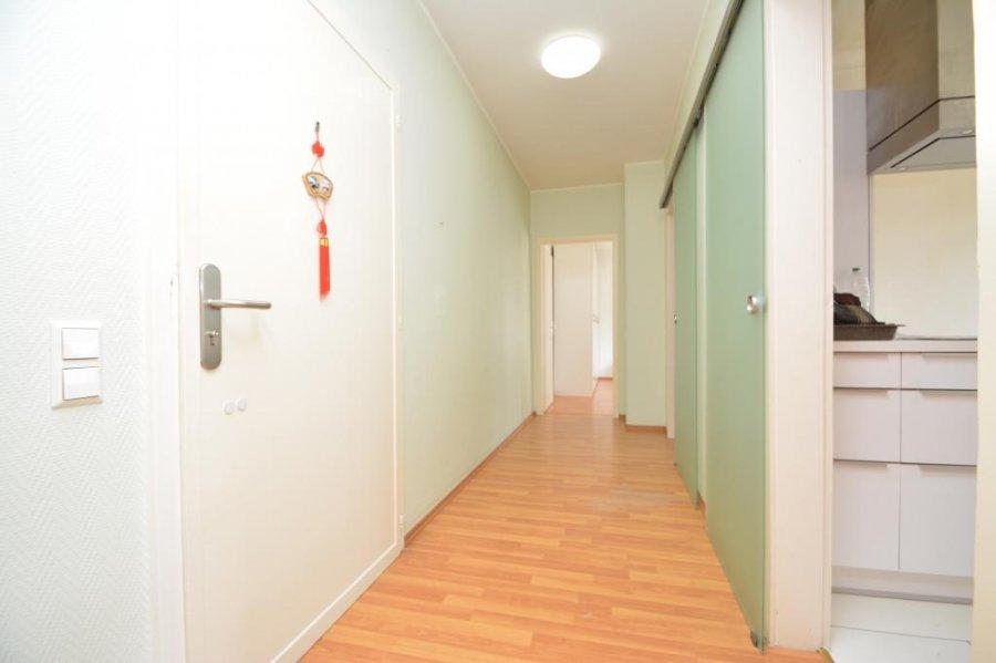 acheter appartement 1 chambre 55 m² schifflange photo 6