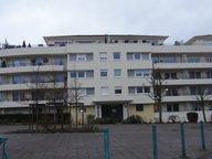 Appartement à louer F2 à Metz - Réf. 6141182